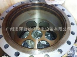 蒸汽pingheng流量计测量计算fangcheng式